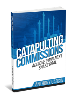 catapulting commissions book