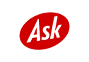 ask anthony p garcia