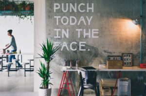 adversity blog by anthony garcia