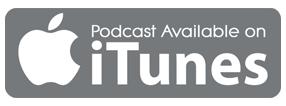 anthony garcia podcast on iTunes