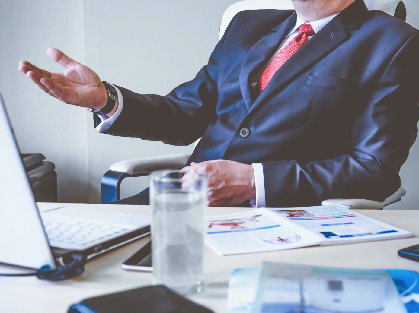 two mistakes new sales leaders make