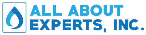 All About Experts Inc.