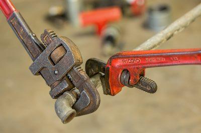 General Plumbing Repair