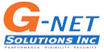 G-NET Solutions, Inc
