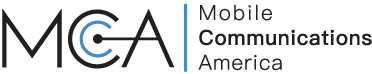 Mobile Communications America - MCA Blog