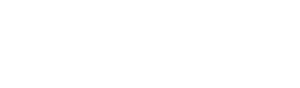 Mobile Communications America - MCA
