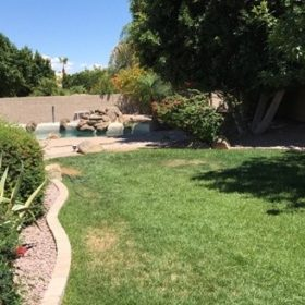 Bi-annual-irrigation-inspection-1