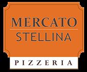 Mercato Stellina
