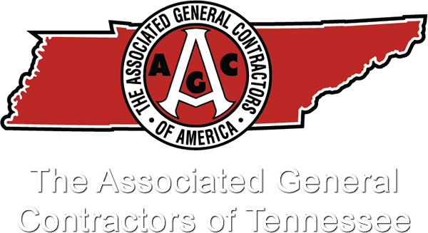 Associated General Contractors of Tennessee