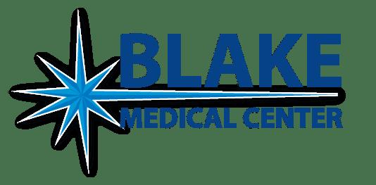 Blake_Med_Center_logo_color