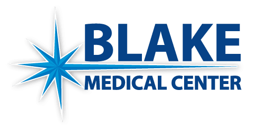 Blake_Med_Center_logo_color