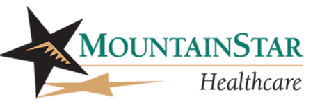 Mountain Star Healthcare