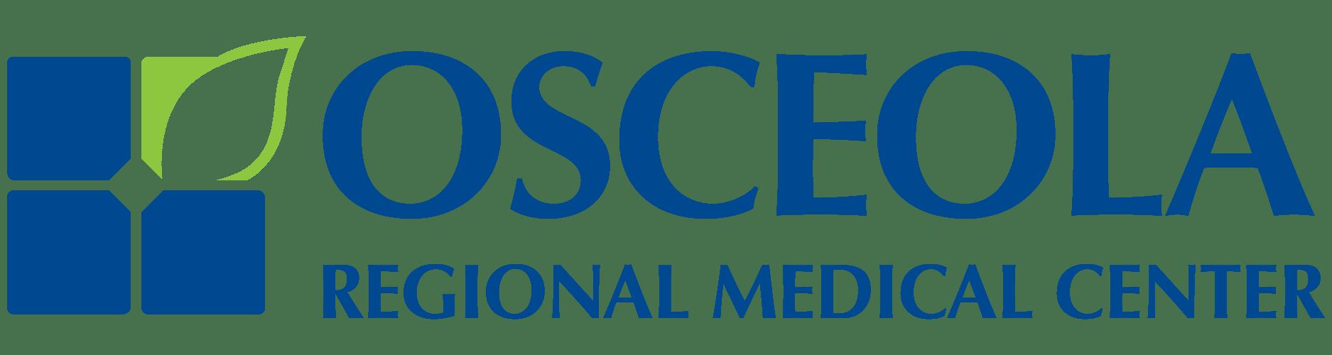Osceola-Regional-Medical-Center_Color logo