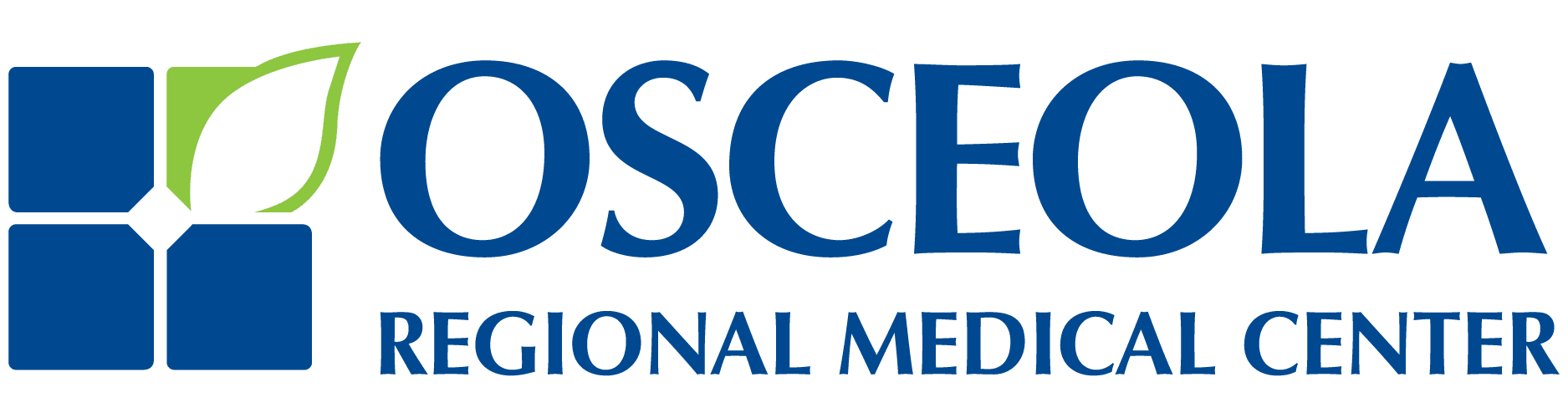 Osceola-Regional-Medical-Center_Color logo