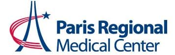 Paris Regional