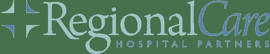 Regional-Care