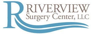Riverview Surgery Center