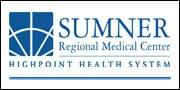 Sumner regional health