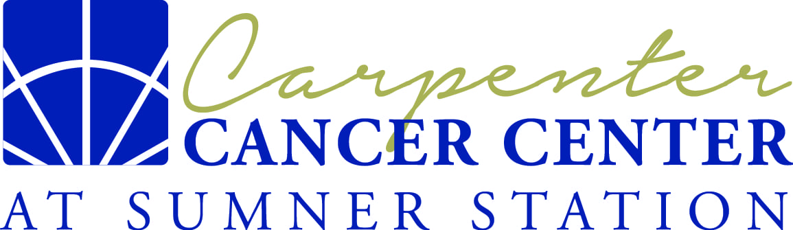 Sumner_CarpenterCancerCenter_color