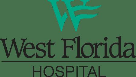 West Florida Hospital