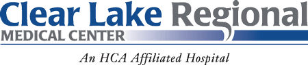 Clear Lake Medical Center