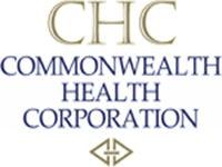 Commonwealth Health Corporation