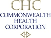 Commonwealth Health Corporation