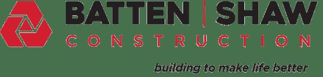 Batten Shaw Construction