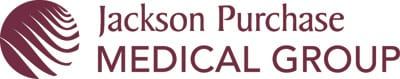 Jackson Purchase Medical Group