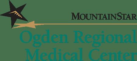 Mountain Star Ogden Regional Medical Center