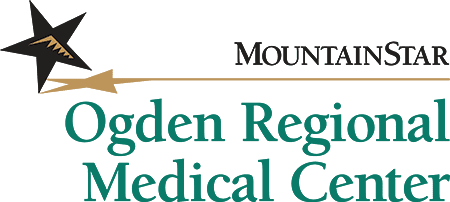 Mountain Star Ogden Regional Medical Center
