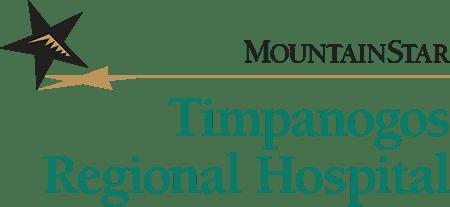 Mountain Star Timpanogos Regional Hospital