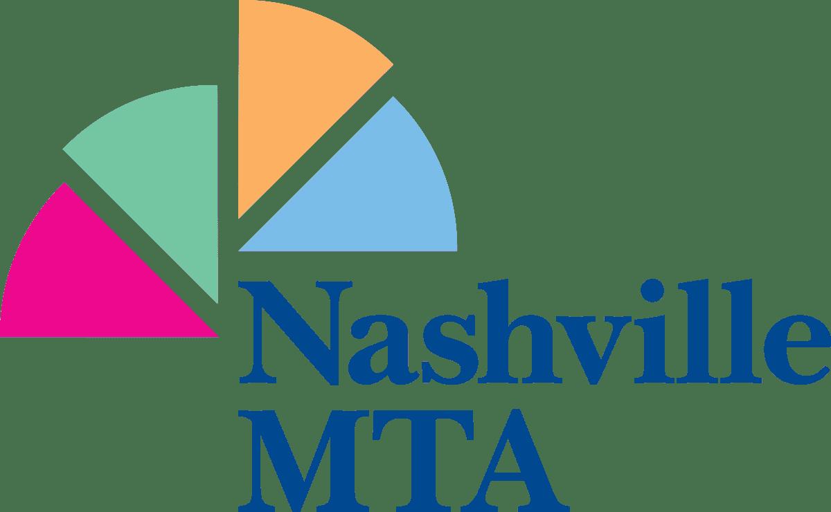 MTA Nashville