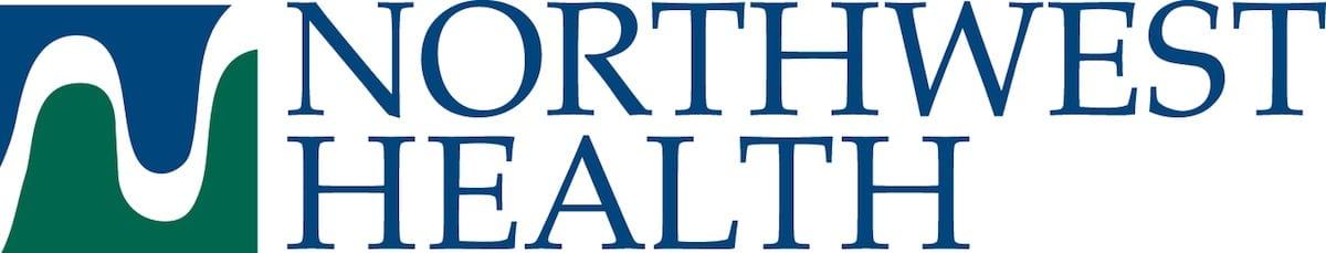 Northwest-Health