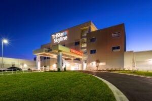 TriStar Medical Center