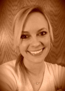 fort-collins-massage-therapists