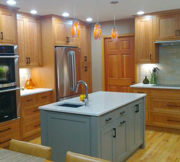 Contact Nw Residential Contractor