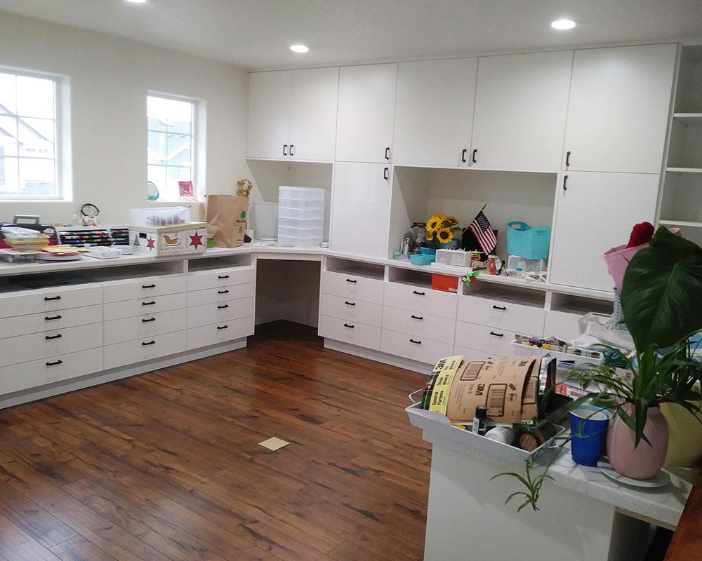Beaverton-Addition-New-Craft-Room-Closets