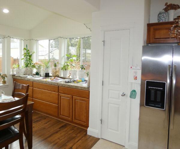 Beaverton-Home-Addition-Sunroom-Interior
