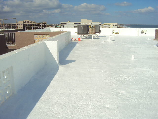 Green Roofing: Protect the Environment and Your Wallet