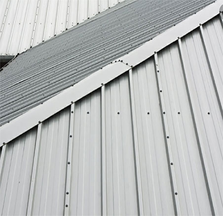Your Roof System: Protect Your Investment