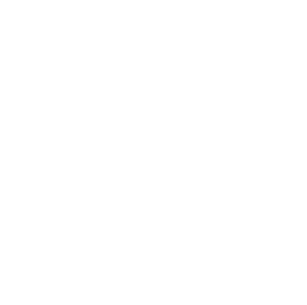Glad_Tidings_Church_San_Francisco_White_Logo