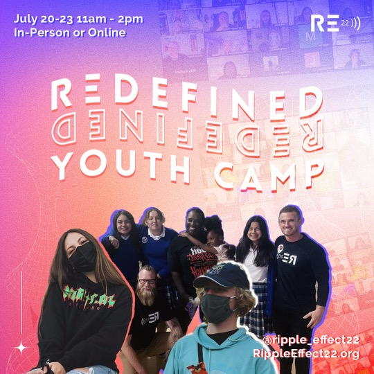 Ripple-Effect-22-Redefined-Youth-Camp