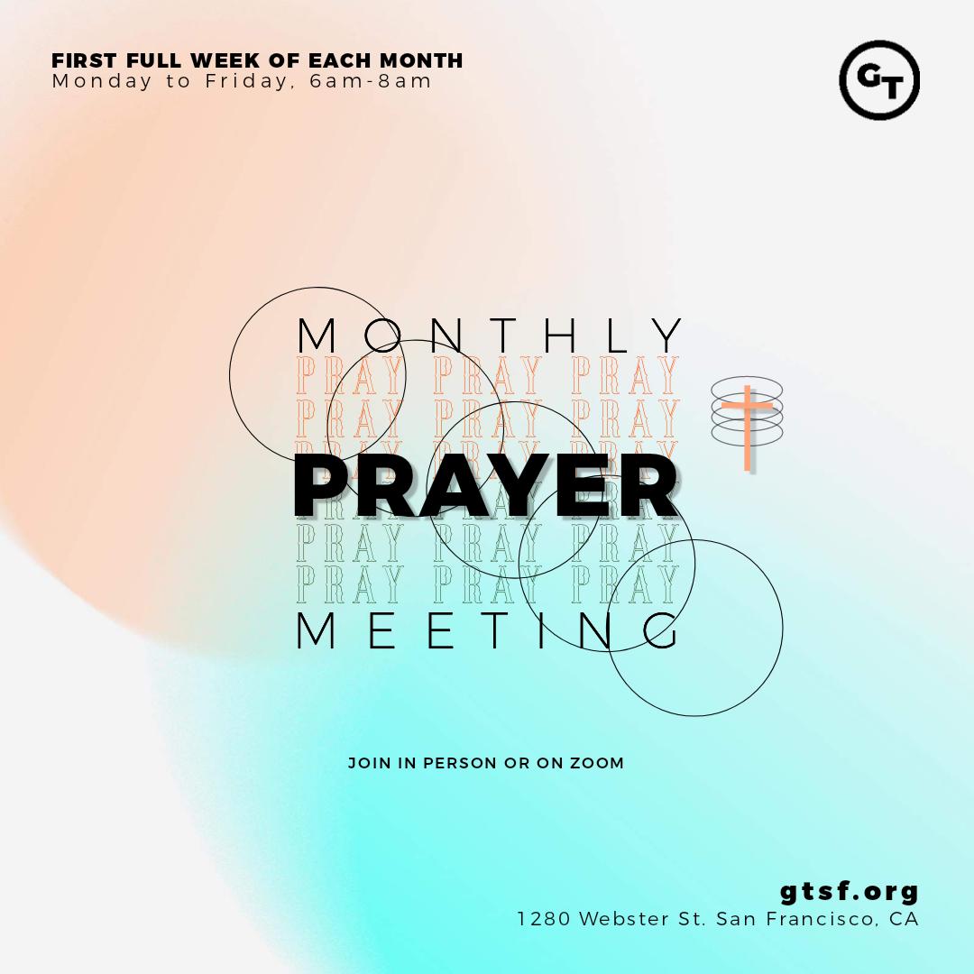 Glad-Tidings-Prayer-Meetings