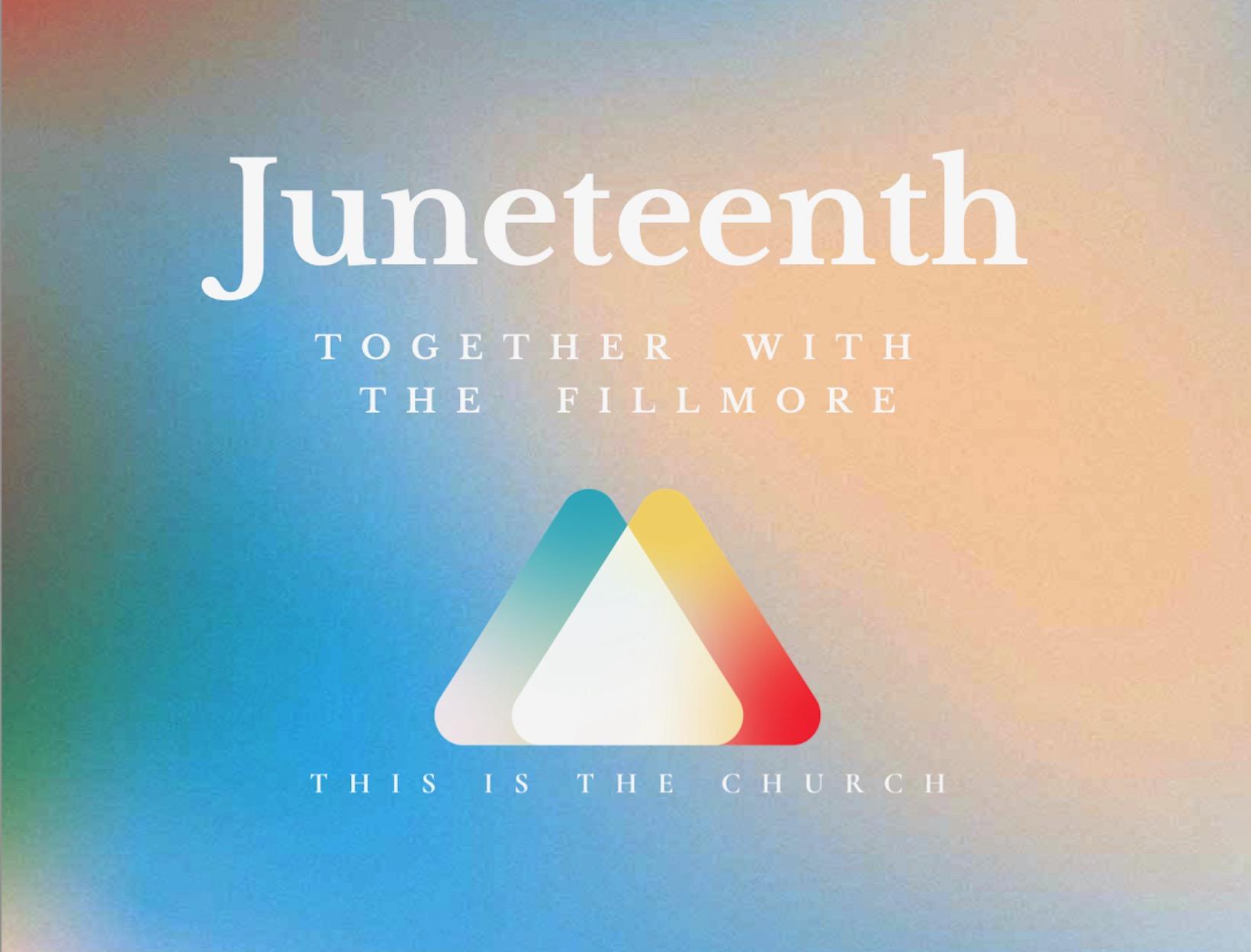 Juneteenth-Outreach