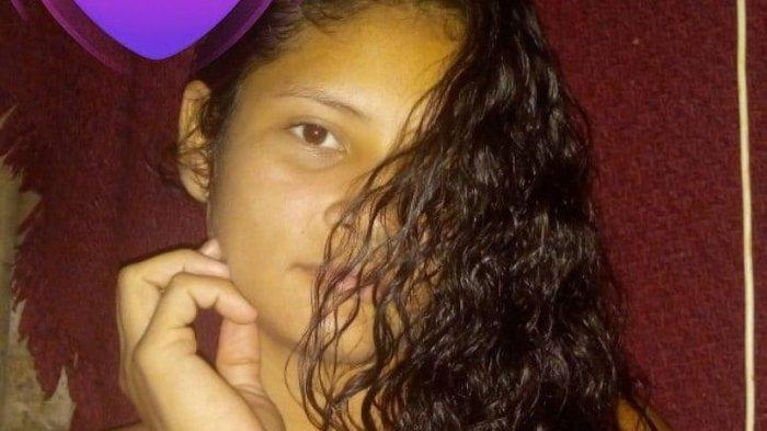 Remaja berkongsi ramalan kematiannya sendiri di Facebook sebelum ditemukan benar-benar meninggal dunia