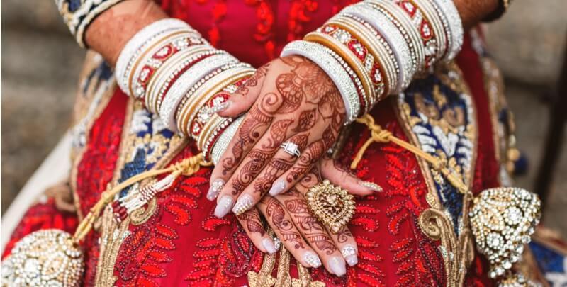 Calon isteri lari, pengantin lelaki kahwini adik mempelai wanita berusia 15 tahun