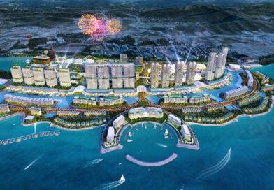 Pembangunan Lok kawi Resort City akan menyediakan 4,000 – 5,000 peluang pekerjaan
