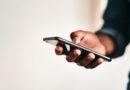 Detect kamera tersembunyi menggunakan Smartphone anda
