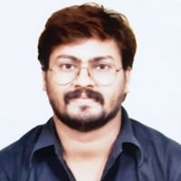 ANAND JAISWAL